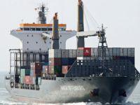 Leonhardt & Blumberg ve Buss Shipping birleşme kararı aldı