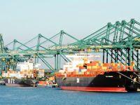 ZIM ve MSC, Kuzey Avrupa Hattı'nı genişletiyor