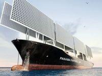 """Zengin suçlular için """"Gemi Hapishanesi"""" inşa ediliyor"""