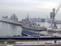 İzmir Tersane Komutanlığı personel alımı yapacak