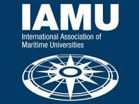 Pîrî Reis Üniversitesi, Dünya Denizcilik Üniversiteleri Birliği'ne kabul edildi