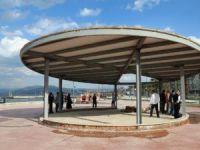 Mudanya Sahil projesi şekillenmeye başladı