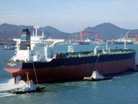 M/T GENER8 NOBLE ile M/T GENER8 THESEUS, 162 milyon dolara AET Tankers'e satıldı