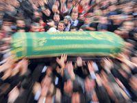 Türkiye Denizcilik Federasyonu Genel Başkanı Erkan Dereli'nin ağabeyi Erdoğan Dereli hayatını kaybetti