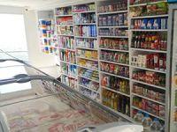CarrefourSA Mavi, bin çeşit ürünüyle Göcek'te hizmet vermeye başladı