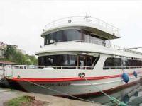 Ordu'da tekneyle iftar turları düzenlenecek