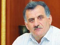 Yeni Şafak Gazetesi, İMEAK Deniz Ticaret Odası'nı HIRSIZLIKLA suçladı