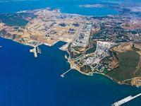 Socar, 3 milyar dolarlık petrokimya yatırımı için hükümetle görüşüyor
