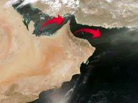 Katar, Körfez ülkelerinin ablukasını 'Umman'la çözdü