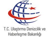 Ulaştırma, Denizcilik ve Haberleşme Bakanlığı, yeni yetkilerle donatıldı