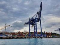 'Navlun zammı' sektörde tartışmalara neden oldu