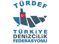 Türkiye Denizcilik Federasyonu, 'Dünya Denizciler Günü' mesajı yayınladı