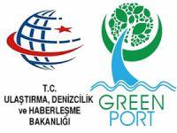Yeşil Liman Sertifikaları, sahiplerine kavuşuyor