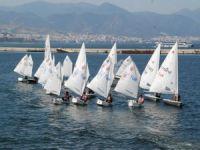 İzmir'de Kabotaj Bayramı etkinliklerle kutlanacak