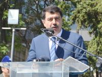 Denizcilik ve Kabotaj Bayramı İstanbul'da, çeşitli etkinliklerle kutlandı