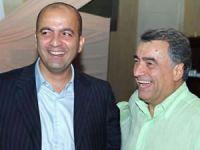 Merhum Natık Aliyev'in ismi Palmali Denizcilik filosunda yaşayacak