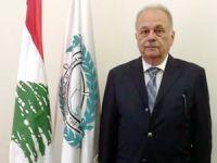 Arap Ülkeleri Denizcilik Federasyonu Genel Sekreteri Mohamad Itanı, Altın Çıpa'ya için İstanbul'a geliyor