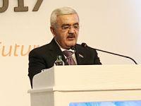 SOCAR'ın Türkiye'de yatırımı 19.5 milyar dolara ulaşacak