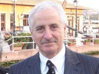 EBA Başkan Vekili Giovanni Carlo Olimbo, Altın Çıpa'ya katılacağını bildirdi