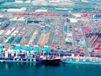 APM Terminals'e ait Port Elizabeth Limanı, siber saldırı altında!