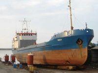 Japon klas kuruluşu ClassNK'den Türk Gemi Geri Dönüşüm Tesisine onay