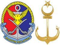 Malezya IMO Daimi Ataşesi Kanagalingam Selvarasah, Altın Çıpa'ya katılacağını açıkladı