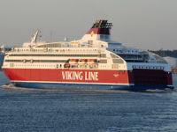Finlandiya - İsveç ortak denizcilik projesi, AB yardımı alacak