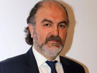 Hüseyin Kocabaş, KOSDER Yönetim Kurulu Başkanı seçildi