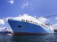 Alternative Transport, yeni gemi finansmanı için EBRD ile anlaştı