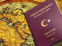 Reuters: AB'ye vizesiz seyahat görüşmeleri askıya alındı