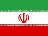 İran İslam Cumhuriyeti IMO Temsilcisi Mandana Mansoorian, Altın Çıpa için İstanbul'a geliyor