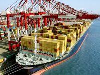 Denizcilik piyasası yeni bir yükseliş dönemine gidiyor