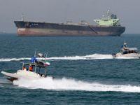 Hürmüz Boğazı, petrol taşımacılığında liderliğini korudu