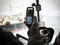 Gemilerde 'eLoran' teknolojisiyle siber saldırı korkusu bitecek