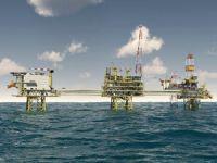 Danimarka, Maersk Oil'den şikayetçi olacak