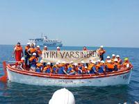 Piri Reis Üniversitesi öğrencileri, Eren Bülbül'ü unutmadı