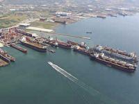 Avrupalı armatörlerin hibritli gemilere ilgisi artıyor