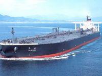 NYK dört yeni petrol tankeri siparişi verdi