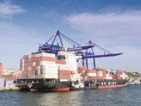 Türkiye'den Katar'a ihracat yüzde 84 arttı