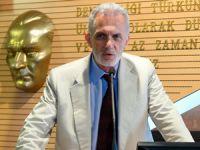 Salih Zeki Çakır: FETÖ Terör Örgütü ile hiç bir eylemim olmamıştır
