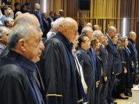 Piri Reis Üniversitesi 2017-2018 akademik yılı açılış töreni gerçekleşti
