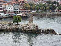 Su altında 5 bin yıllık tarihin izleri aranıyor