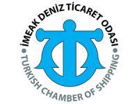 MRV Uygulamaları ve Gemi Yakıt İkmali semineri yarın yapılacak