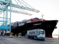 Türkiye'nin Katar'a ihracatı yüzde 29 arttı