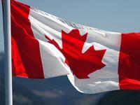 Kanada 2020'ye kadar 1 milyon göçmen alacak