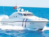 Ares Tersanesi, Katar'a 10 gemi teslim etti