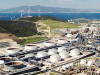 Star Rafineri Eylül 2018'de üretime başlıyor