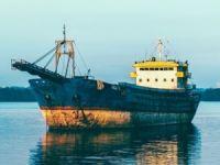 Denizciler yeni bir Şile faciası olmaması için Ankara yolunda