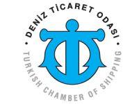 İMEAK Deniz Ticaret Odası İzmir Şubesi, Resim ve Kompozisyon Yarışması düzenliyor