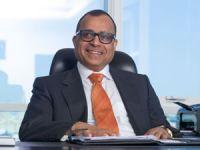 Kuveyt'ten Tristar'a 100 milyon dolarlık yatırım